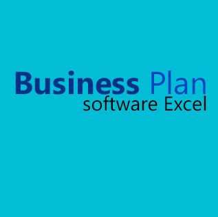 Business plan software industry