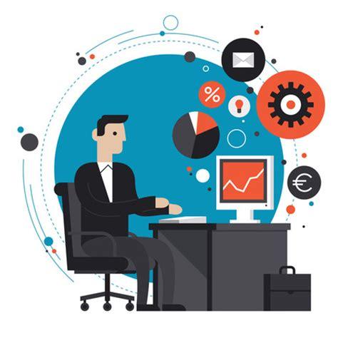 Business Plan Writer: Business Plan Consultant: Butler